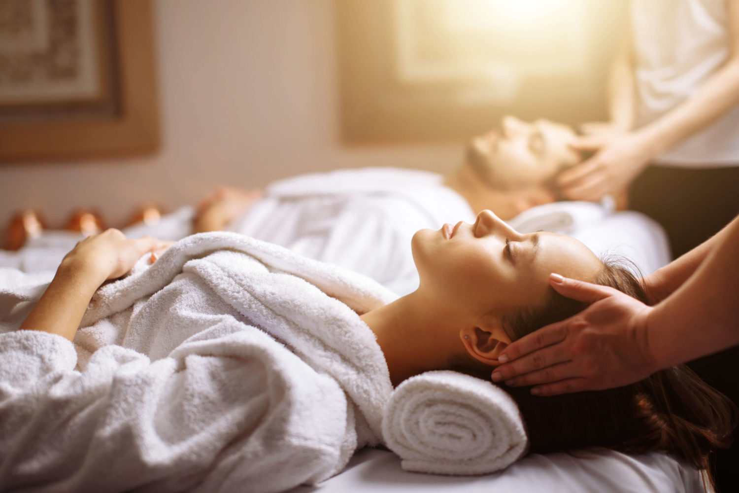 MassageTherapyFAQs-FloridaAcademy