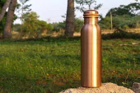 water_bottles_copper_2
