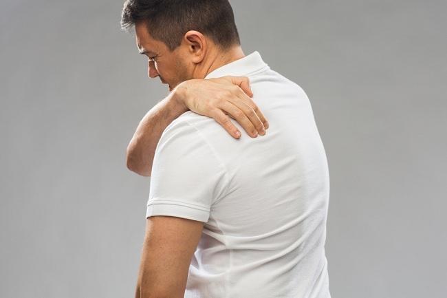 kenali-sakit-punggung-atas-agar-anda-dapat-menghindarinya