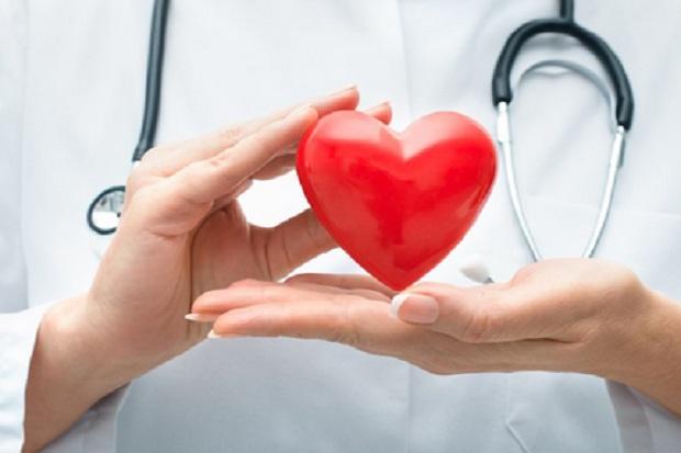 pentingnya-menjaga-jantung-tetap-sehat-vyo